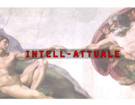 Intell-Attuale