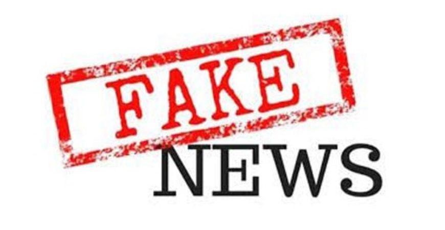 TrueInChain: STOP alle fake news
