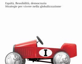 L'ITALIA PUÒ FARCELA… uno sguardo oltre l'austEURità!
