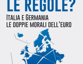 Chi non rispetta le regole in Europa?