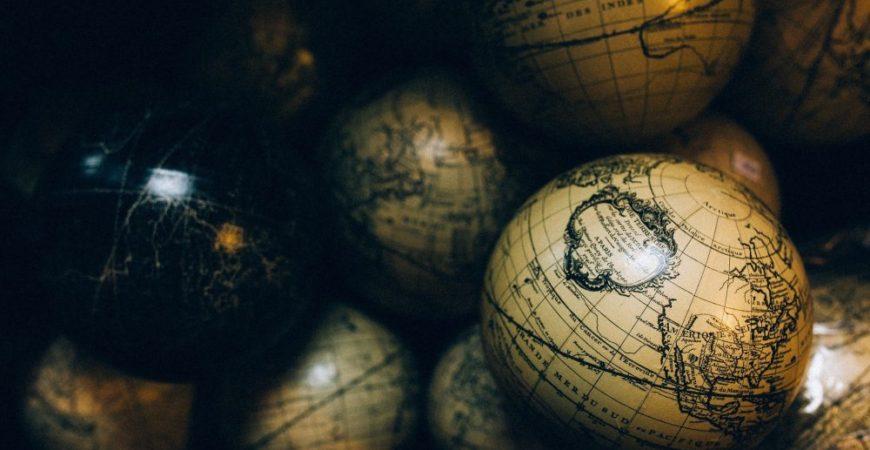 LA CRISI DEL MULTILATERALISMO NEL SISTEMA DELLE RELAZIONI INTERNAZIONALI