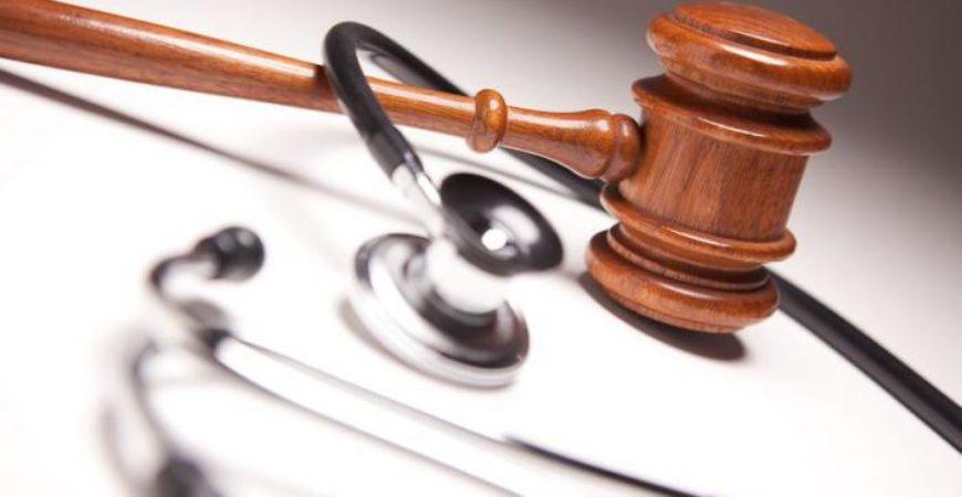 Disciplina colposa in ambito sanitario e responsabilità del medico