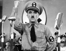 Com'è triste il fascismo immaginario
